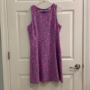 Lily Pulitzer Cove Dress - Large